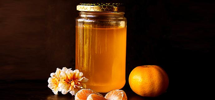 categorie-miel