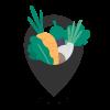Proxiigo - Commandez et consommez local
